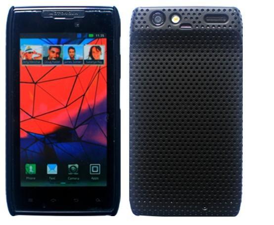 Чехол для для мобильных телефонов 1 , HKPAM motorola xt910 cover for motorola xt910 мобильный телефон motorola xt910 xt912 3g