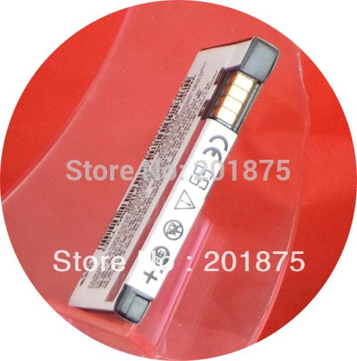 retail BR50 battery for Motorola Flip P, PEBL U6,Prolife 300, 500, Razr V3,V3c,V3E, V3i, V3IM, V3m, V3T, V3Z, V235(China (Mainland))