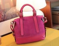 Free/drop shipping, 2013 fashion  PU shoulder bags  women handbag and women tote bags, KKX03