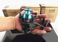 Wholesale ! Only 100pcs available.Fishing Reel.Spinner Reel.Casting Reel.UV head.Model 200. 150g