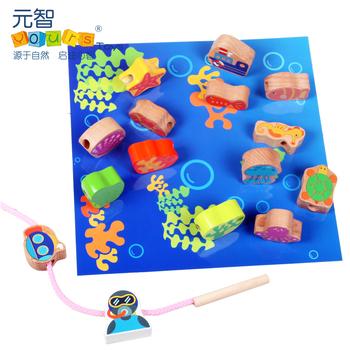 Toy baby 15 beaded child diy toy beaded