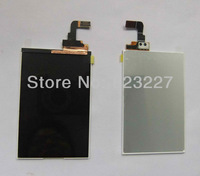 For iphone3g  lcd display