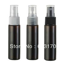 perfume bottle price