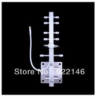 Free Shipping Brand New 2.4G 6 Unit 14DB Outdoor Directional Antenna