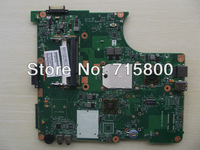 V000148130 FOR Toshiba L300 L300D L305  L305D AMD  Laptop Motherboard ,100% Tested and guaranteed in good working condition!!