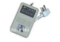 AC power converter transformer adapter 300W AC Power Voltage Converter Adapter 110V to 220V