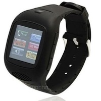 2013 intelligent watch with mini bluetooth  hd camera phone ultra-thin tx510