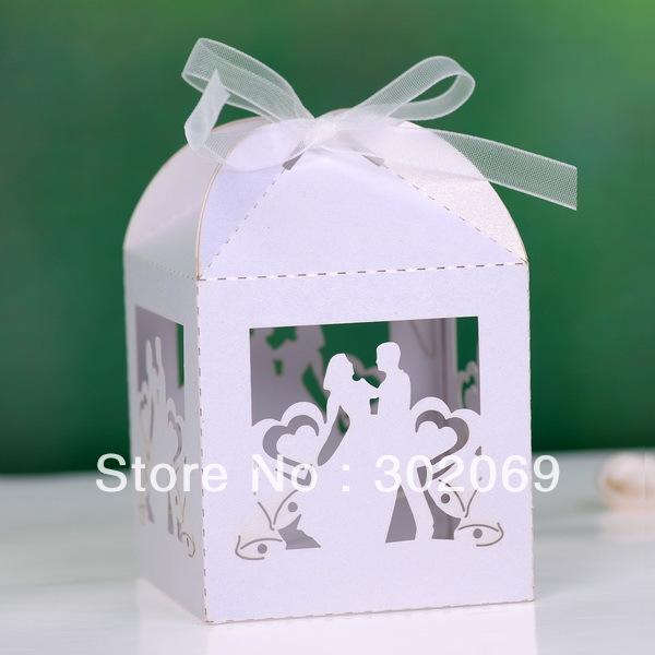 Wholesale Wedding Supplies Discount Wedding Favors Party Favors