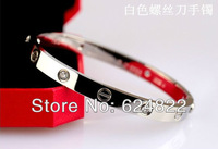 2013 well designed  Lady fashion&casual bangle,high quality&low price bracelet