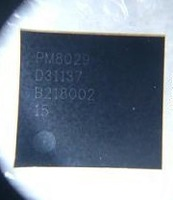 2pcs/lot PM8029 S7562 Power IC
