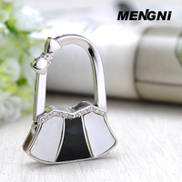 Girls bag hook fashion bags quality bag sx17b