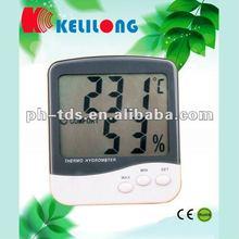 cheap temperature measuring instruments