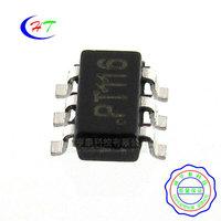 Transistor PT236T30E2 STT818B SOT23-6 PNP power transistor