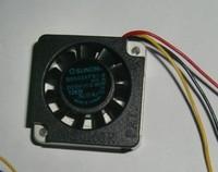 B0503AFB1-8 MS.M 3010 DC5V 0.95 W 3 WIRE