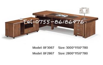 Office furniture Office desk  Modern office desk  Desk Wooden office desk