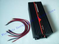 8000w(Max 16000watt) DC48V AC230V inverter /invertor/inversor CE&ROHS Approved ((CTP-8000W)