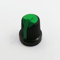 Control knob,free shipping