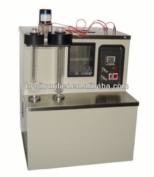 GD-2430 multifunction Freezing Point test instrument(China (Mainland))