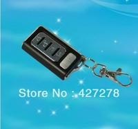 wireless universal mini remote control/ Black Remote Control(ZY17-H)