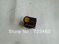Lift valve     14750667H