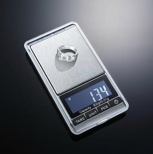 Весы TJ 300g /0.01 g , TJ03 кухонные весы oem lcd 300g 0 1 g 300g 0 1g