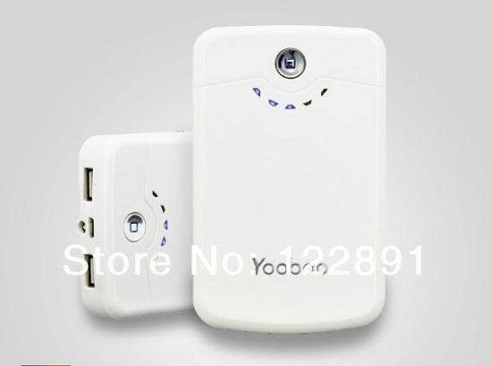 Wholesale!11200mAh Mobile Power Bank+High Capacity Portable Power Station+Dual USB Fast Charging 10pcs/lot DHLFree Shipping(China (Mainland))