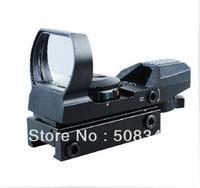 2013 newest laser pointers laser scopes gunsight bird searcher bird hunting finder