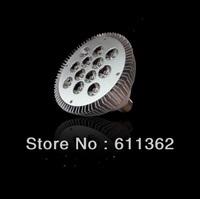 Free shipping by Fedex ,Wholesale 30pcs/ lot 1200LM 12W Dimmable Par38 Bulb Light Par 38 E27 Recessed LED Spotlight 3200K/ 5500K