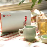 Female specaily unique oolong tea