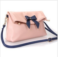HOT SALE!! New arrival lady handbag, leather shoulderbag woman, free shipping,1pce wholesale.T-030