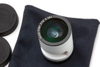 Free shipping(1pc) Newset high performance design TEOG 3 in 1 lens/lenses(fish eye+wide angle+ macro lens) for iPhone 4/4s