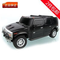 Xinghui models ultralarge 31 - 50 28500 1 - the hummer remote control car child electric toy car model