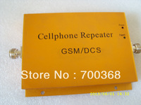 900mhz+1800mhz dual band booster repeater, GSM DCS  MOBILE signal REPEATER, SIGNAL amplifier