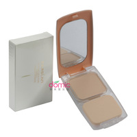 109 pinioning skin-friendly mineral powder 10g smoothens pores