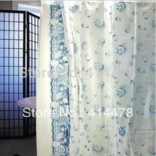 bath curtain promotion