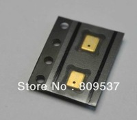 For Galaxy S3 i9300 i9305 i535 i747 L710 i747 T999 Microphone Module 10pccs/lot