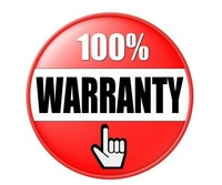 Service Terms For Warranty&Guaranty&others