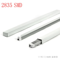 Special offer,Free shipping(4pcs/lot) ,LED T5 0.3m Miniature tube,4W power ,3014 SMD,AL+PC material,,Shelves light