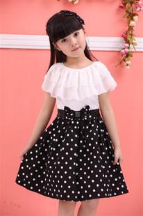 http://i00.i.aliimg.com/wsphoto/v0/956930352/2013-baby-summer-children-s-clothing-female-child-child-100-cotton-dot-chiffon-one-piece-dress.jpg_350x350.jpg