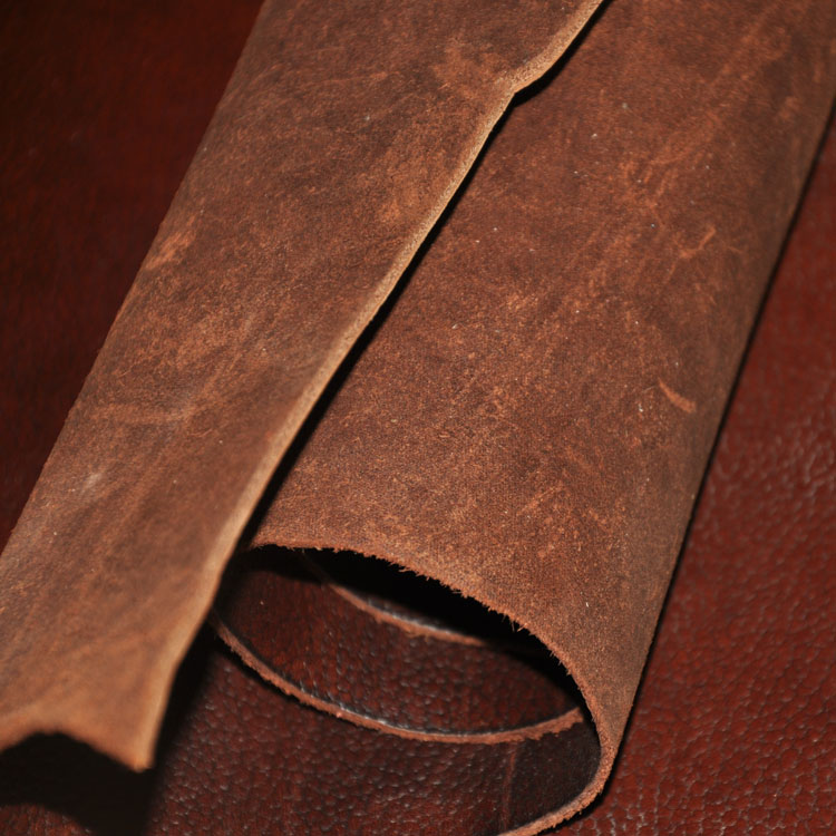 materials leather on - photo #47