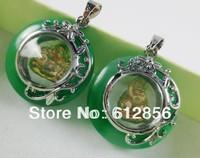 Movable a Buddism godness Guanyin and Buddha pendants, pendants for jewelry making