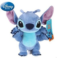 Free shipping!  Lilo & Stitch Plush doll toys 26cm Stitch NEW  for Children gift Hot sale free shipping
