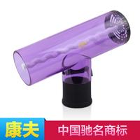 beautiful Universal magic kf-021 fukuda yasuo hairdryer machine hood hair tube hair-dryer drying hair hood