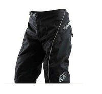 TLD Moto Pant/Shorts Bicycle Cycling mto bmx dowmhill TLD Shorts motorcoss short black