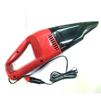 Free shipping Car vacuum cleaner car high power vacuum cleaner super wet and dry vacuum cleaner