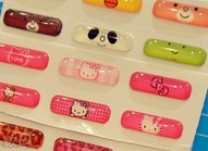 For samsung   note2 n7100 7108 button epoxy stickers protector home cell phone case