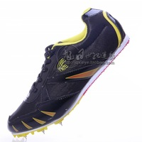 Hales running spikes sprint training running shoes spikes nail shoes