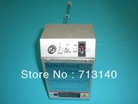 UV AIR CLEANER HVAC PURIFIER Breathe Easy UV Lamp