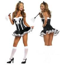 wholesale sexy halloween costume