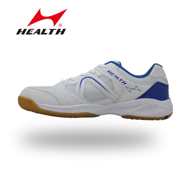 aliexpress popular best tennis shoes running in sports